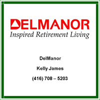Link to DelManor