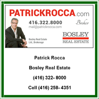 Link to Patrick Rocca, Bosley