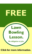 free lesson information
